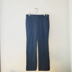 New York & Company stretch jeans